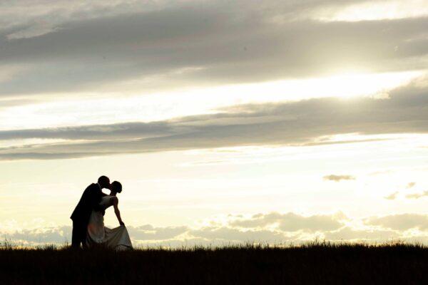 5-secrets-to-wedding-planning-success