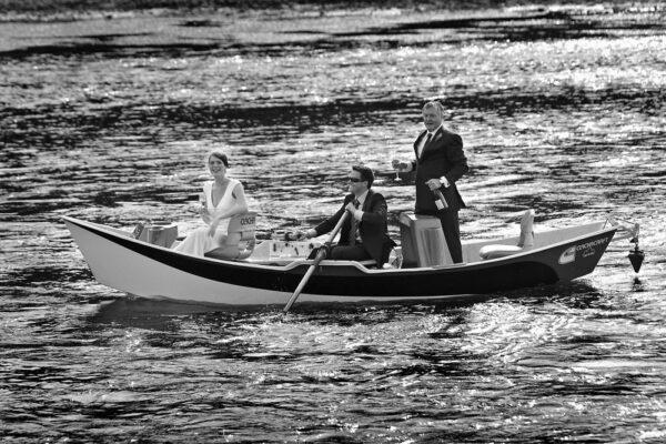 Canoewedding1