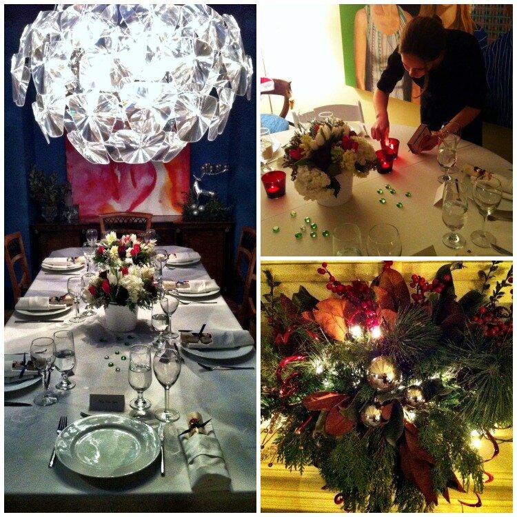 Christmas dinner setting.jpg