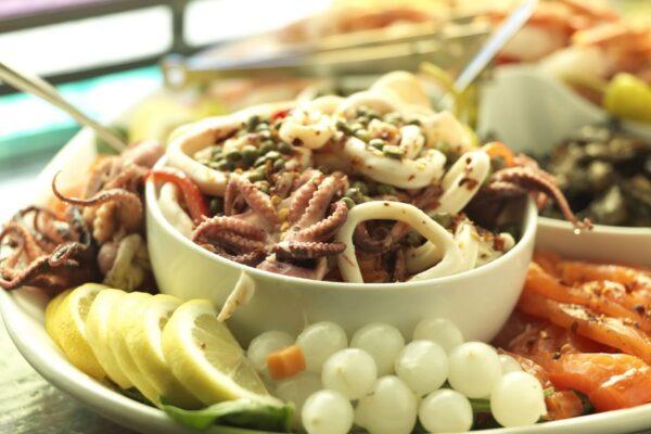 devour_seafood_platter_calgary