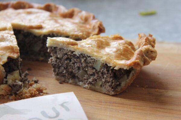 devour_pie_sliced