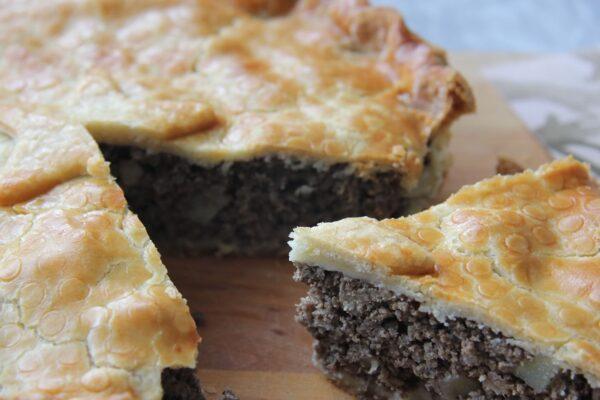 devour_pie_sliced_closeup