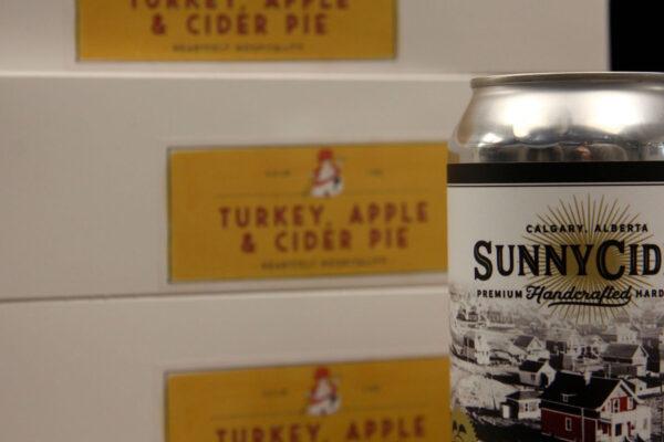 devour_pie_turkey_sunnycider
